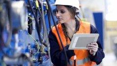 Was ist Industrie 4.0?