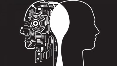 The Ethics of A.I. Doesn't Come Down to 'Good vs. Evil'